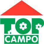 Logo Top Campo